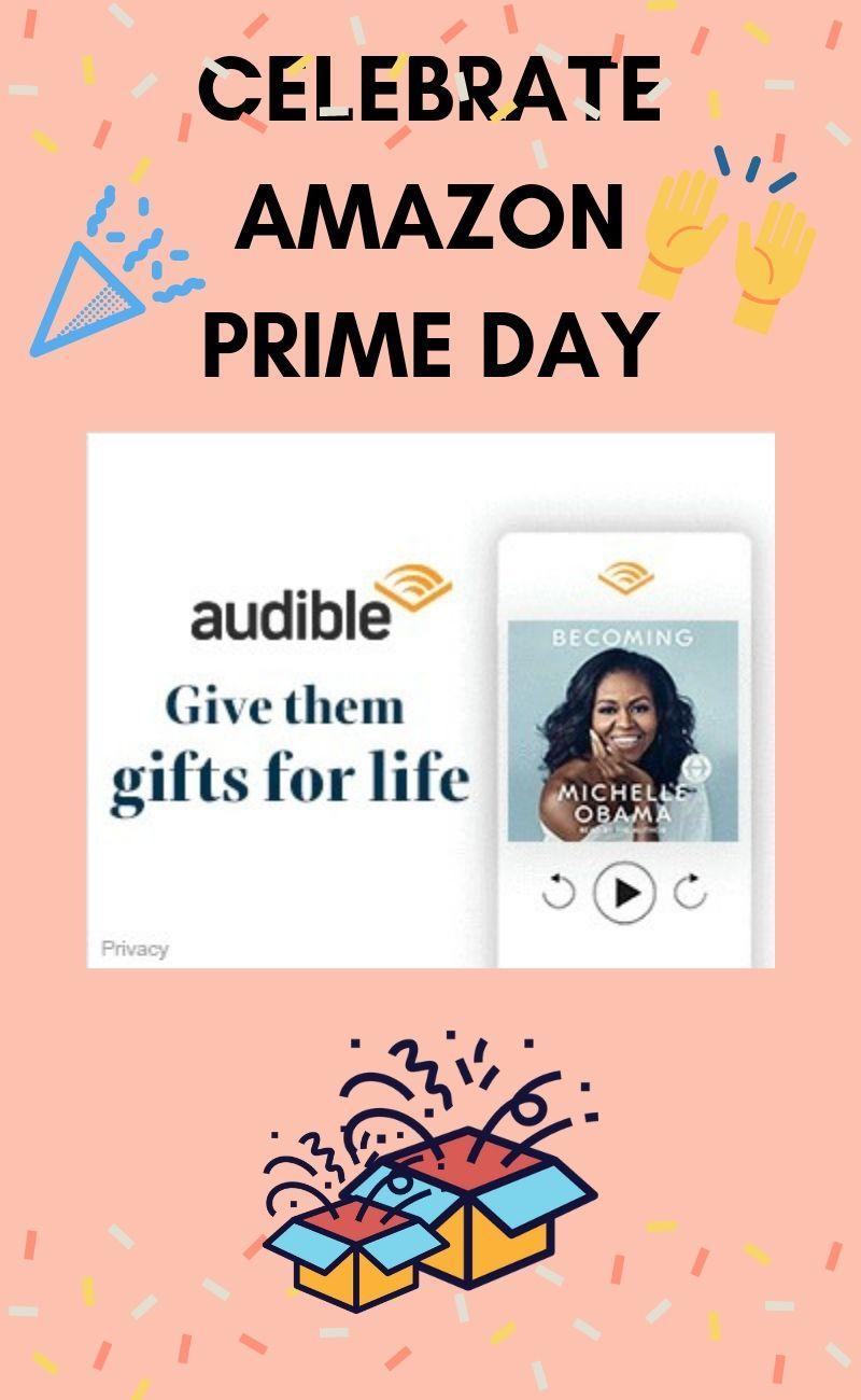 Audible Gift Memberships Audible Books Amazon Audible Audio Books