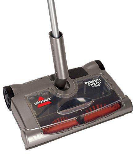 Top 10 Cordless Sweepers Of 2020 Carpet Sweeper Floor Sweepers