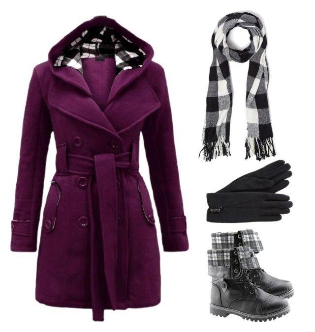 Manteau veste lewis