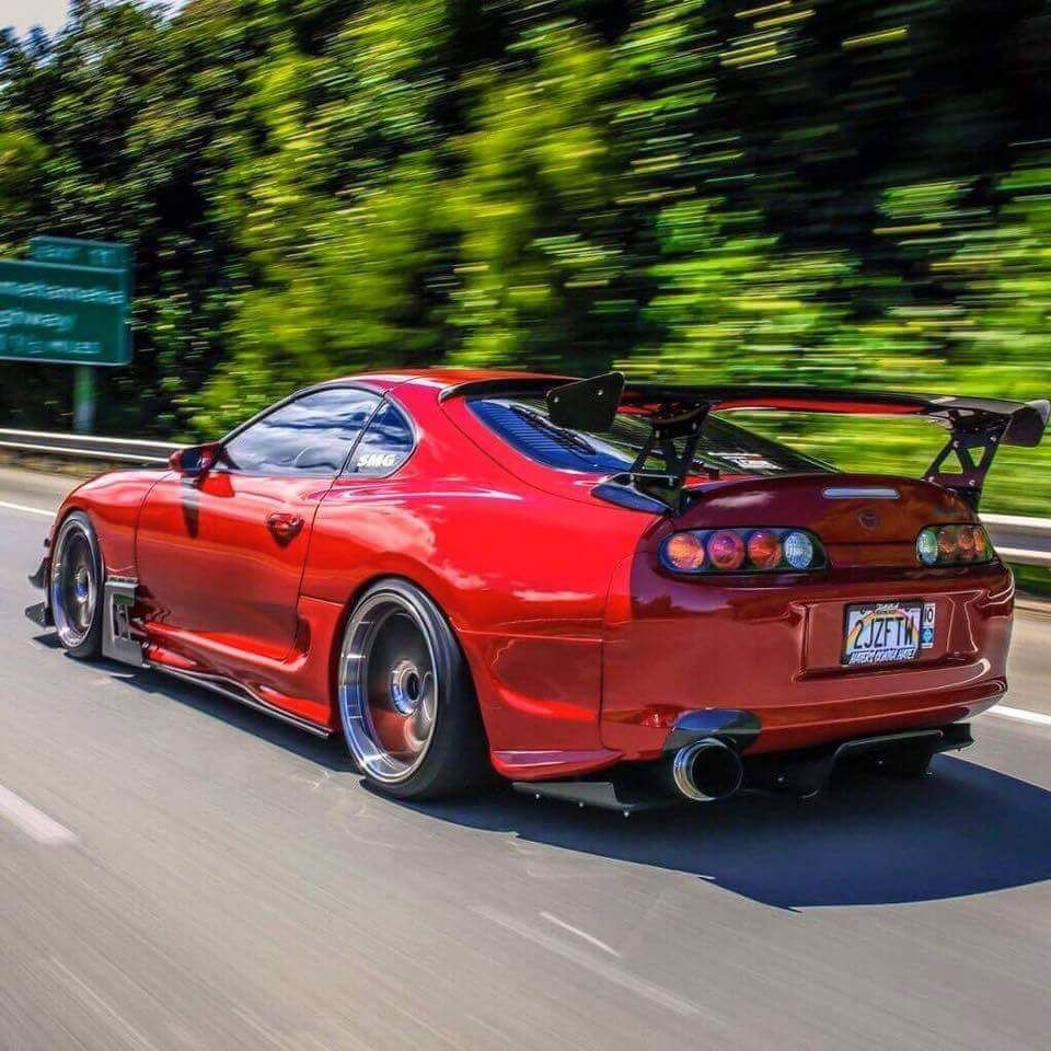 Toyota supra jza80 get free instant quote now here http www javoautogroup com get a quote html or know more about our services visit our website at