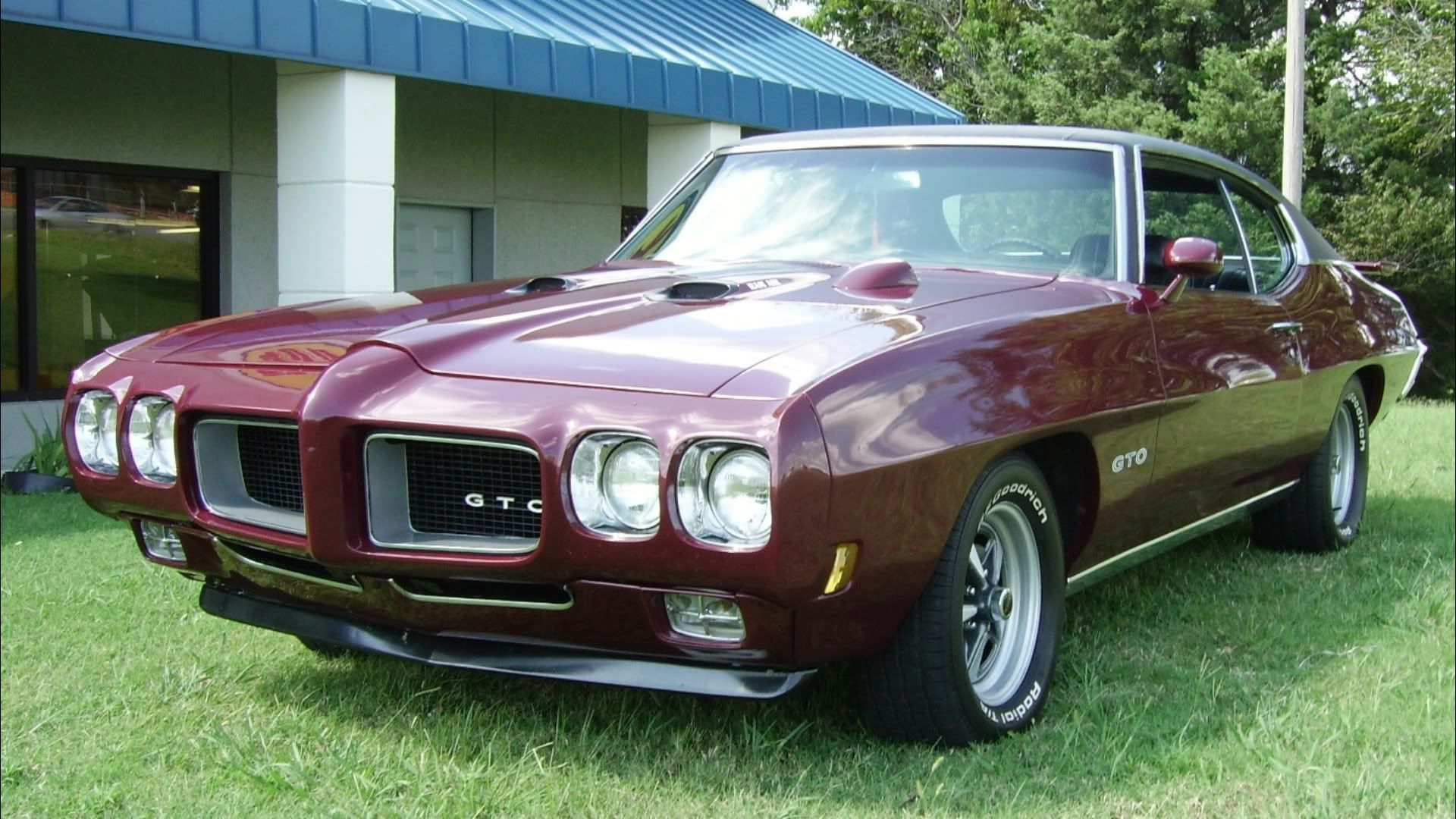 purple Muscle cars | The 10 Greatest Muscle Cars of All Time - Page ...