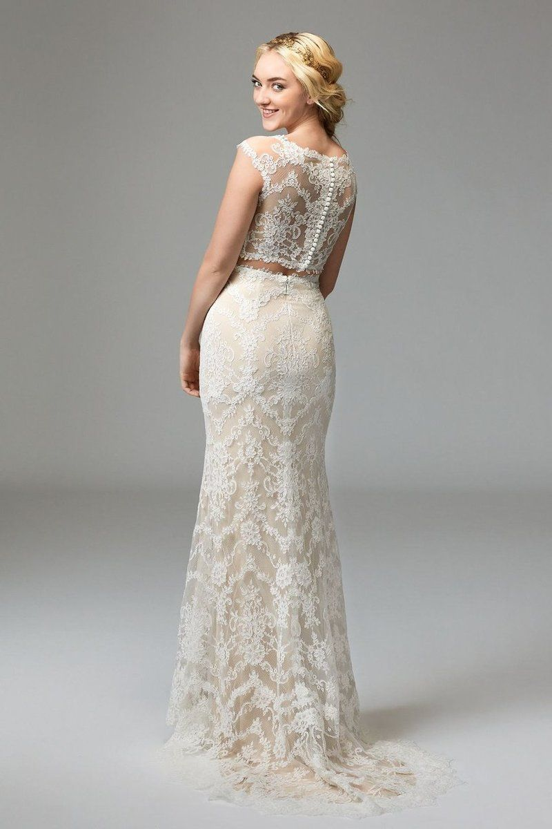 Wedding dresses springfield mo  Pin by Farha Mohanty on Wedding Dresses  Pinterest  Blush bridal