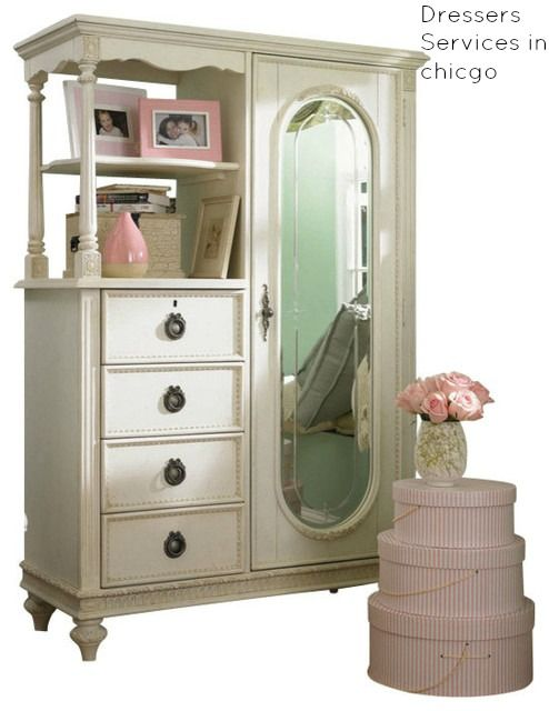 Dressers Services In Chicago Providing Affordable Products With Affordable  Price