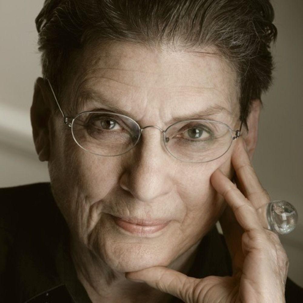 Call For Proposals - 2017 Phyllis Lambert Grant
