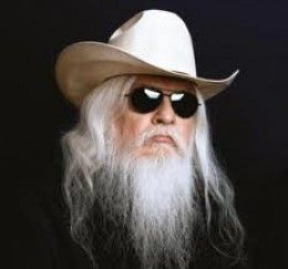 long+haired+country+boy | Do you find the term Redneck offensive?