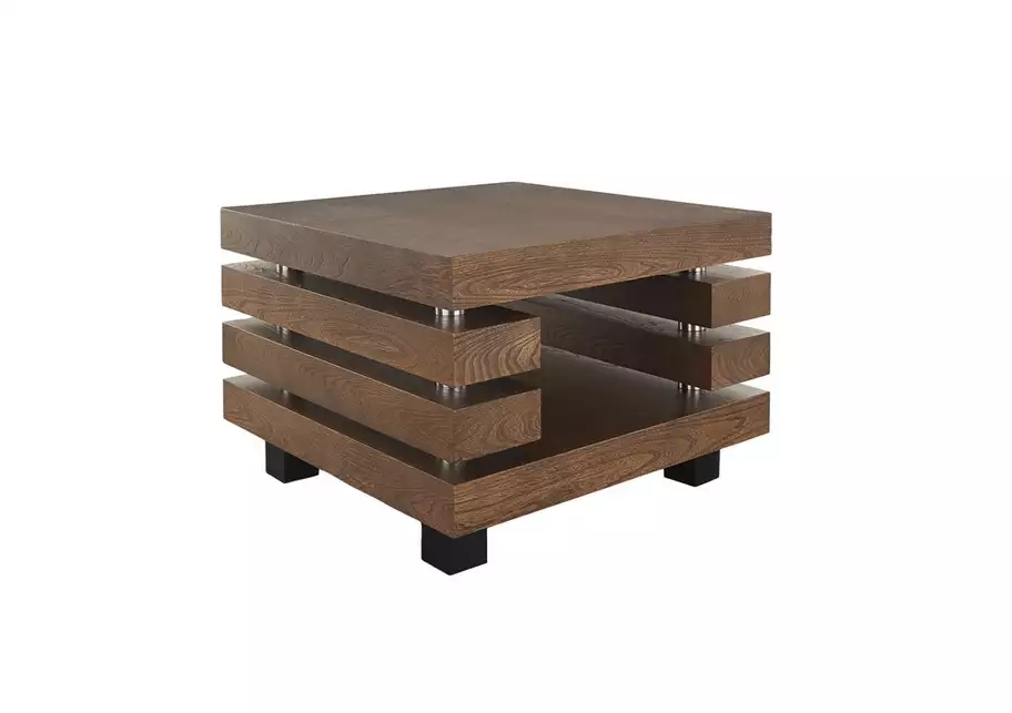 Odessa Lamp Table With Images Furniture Village Furniture Modern Table Lamp