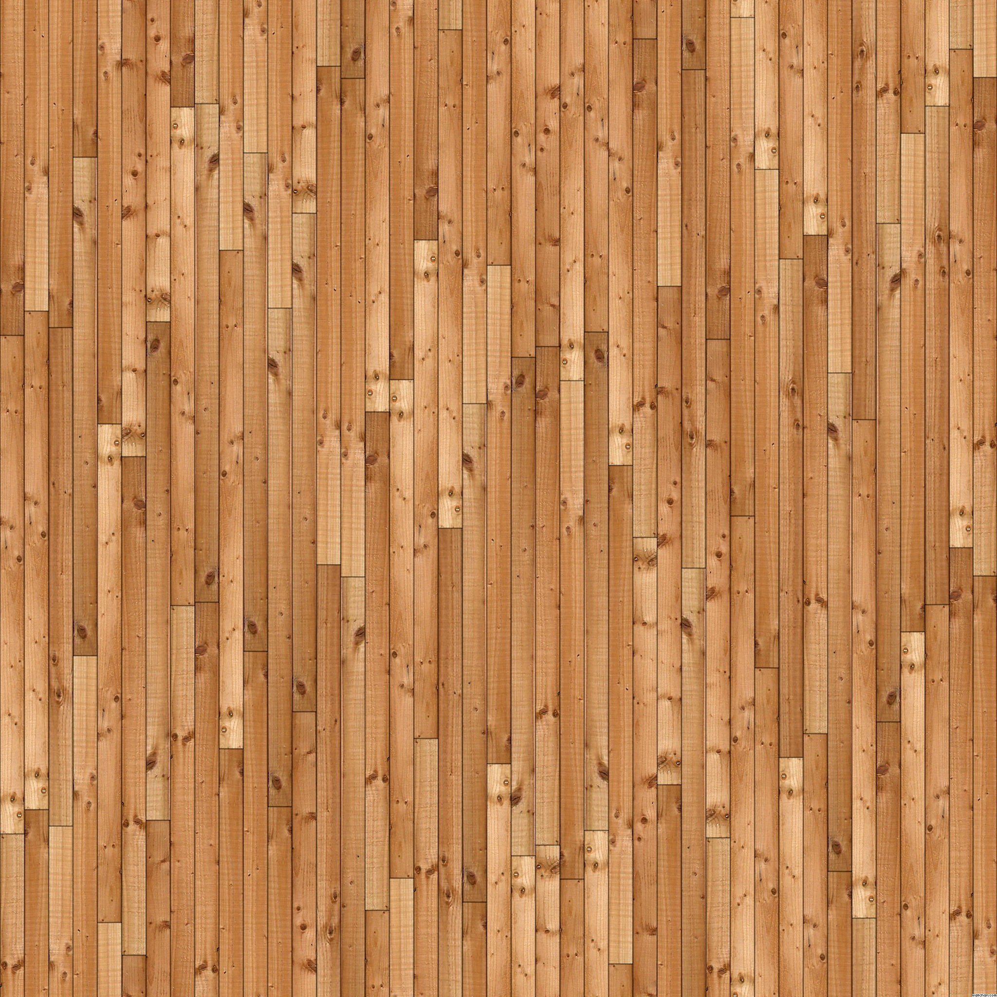 wood floor texture another picture and gallery about paint color for houses colorful russian mosques paint color earl gray by home painti