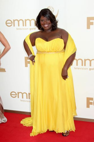 Plus Size Yellow Dress Royal Blue And Gold Clothing