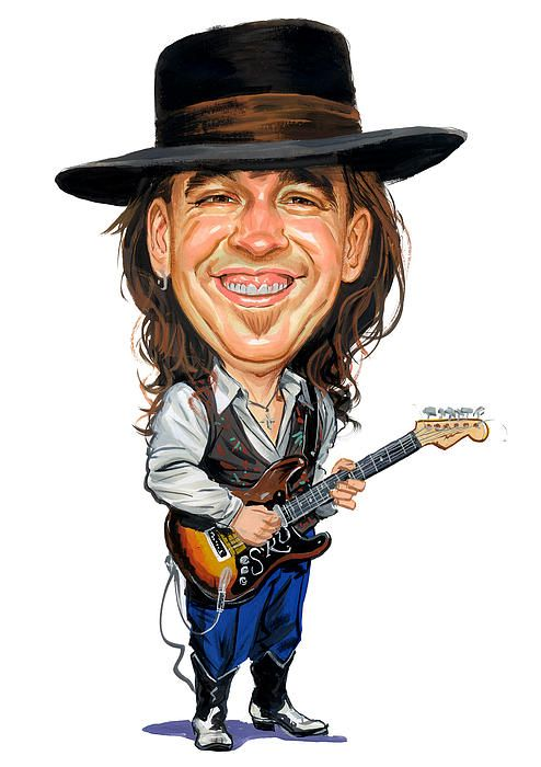 essential stevie ray vaughan licks cool stuff i found to be cool looking in 2019 ray vaughan. Black Bedroom Furniture Sets. Home Design Ideas