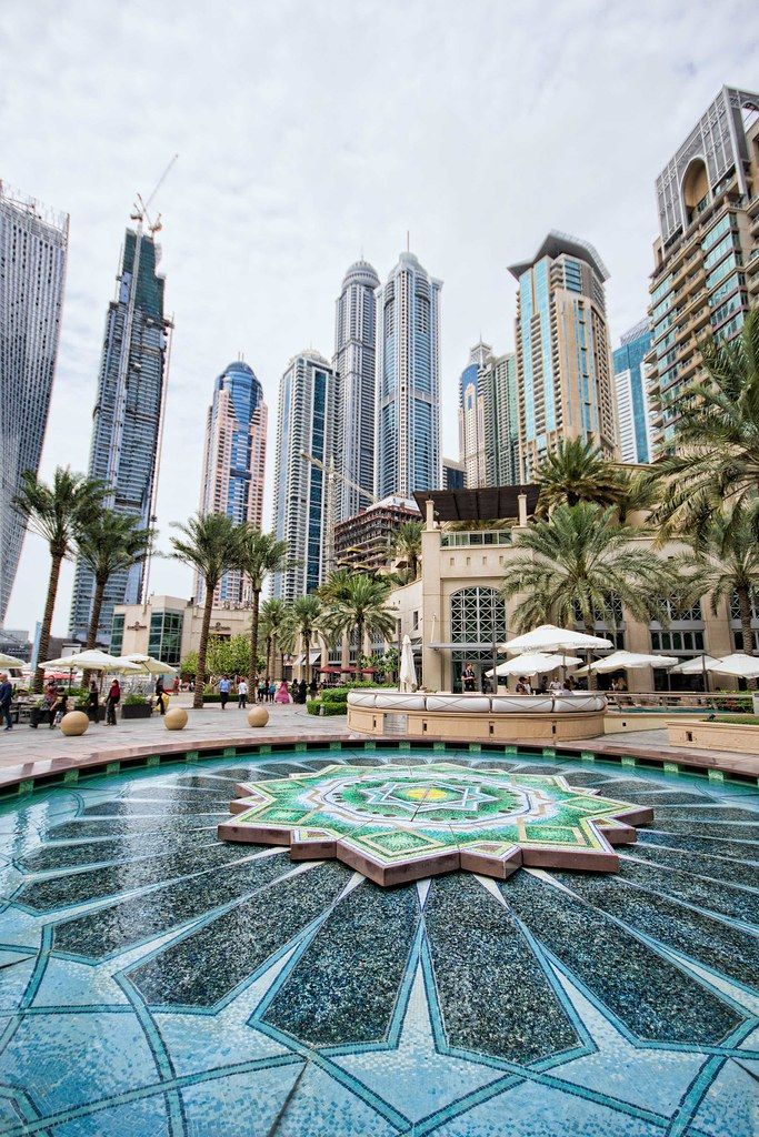 Dubai in three days: here are some awesome things to do! Dubai | Travel Destinations | Photography| Family Vacation | Middle East | Budget | Bucket List | Wanderlust | Off the Beaten Path | Things to do | Culture #Dubai #MiddleEast #exploreDubai #visitDubai #Travel