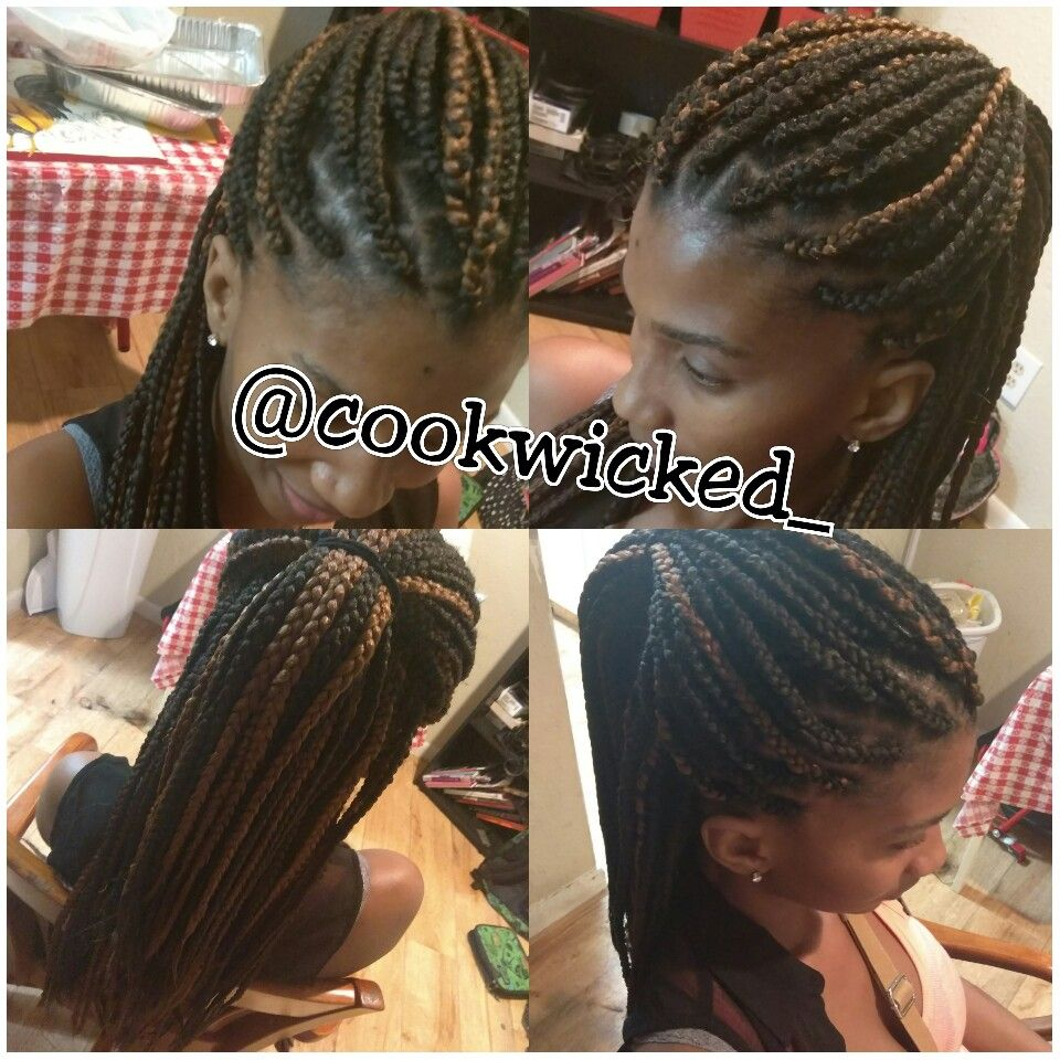Pin by on braids uu more pinterest