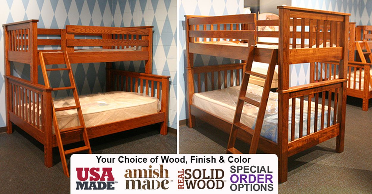 70 Bunk Beds Milwaukee Simple Interior Design For Bedroom Check