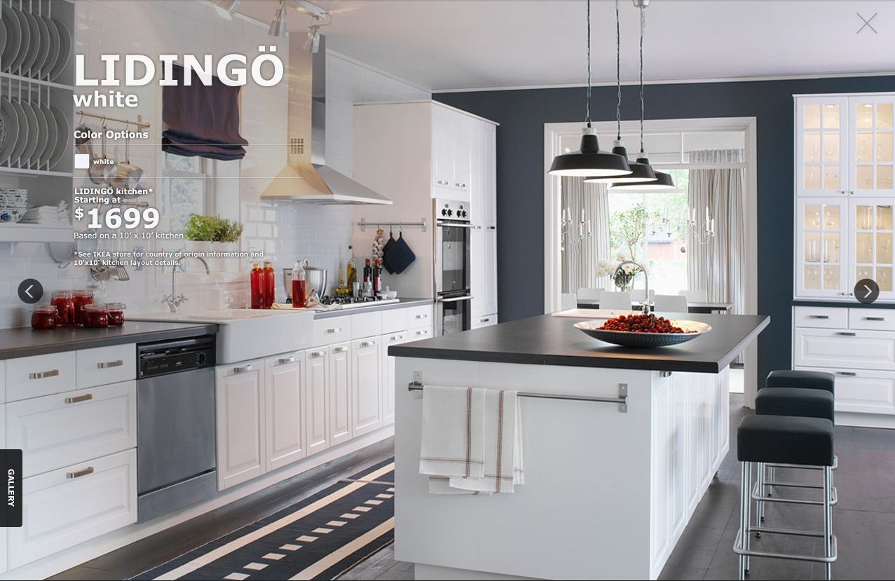 Pin By Camilla Kvalseth On Dream Home Kitchen Style Ikea Kitchen Installation Kitchen Design
