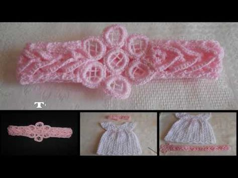 Como hacer Gorro Boina tejido a Crochet o Ganchillo con relieves en capas - YouTube