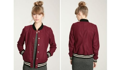 1000  images about Varsity Jackets on Pinterest   The nerds ...