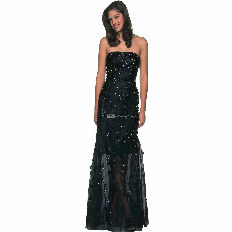 Long prom dresseslong prom dresseslong prom dresseslong prom