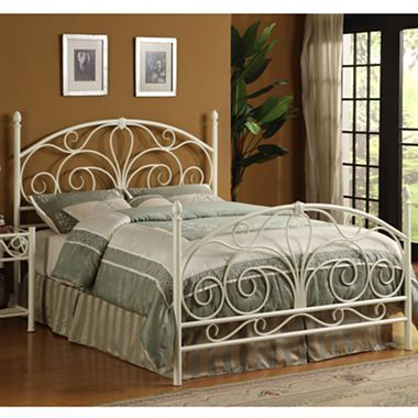 wonderful examples fancy unique clearance full jcpenney sheets furniture size sets ideas bedroom of home samples