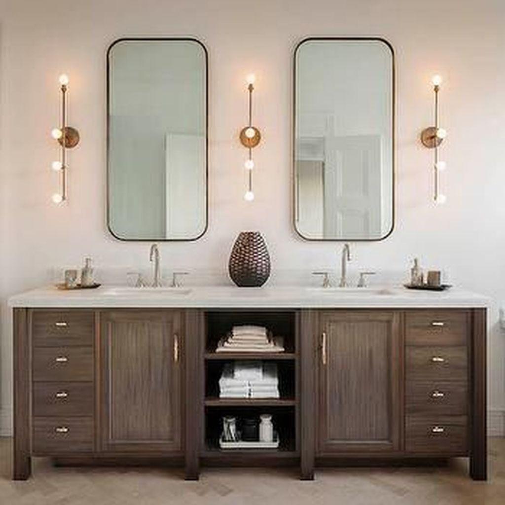 Bathroom Mirror Ideas To Reflect Your Style Amazing Bathrooms