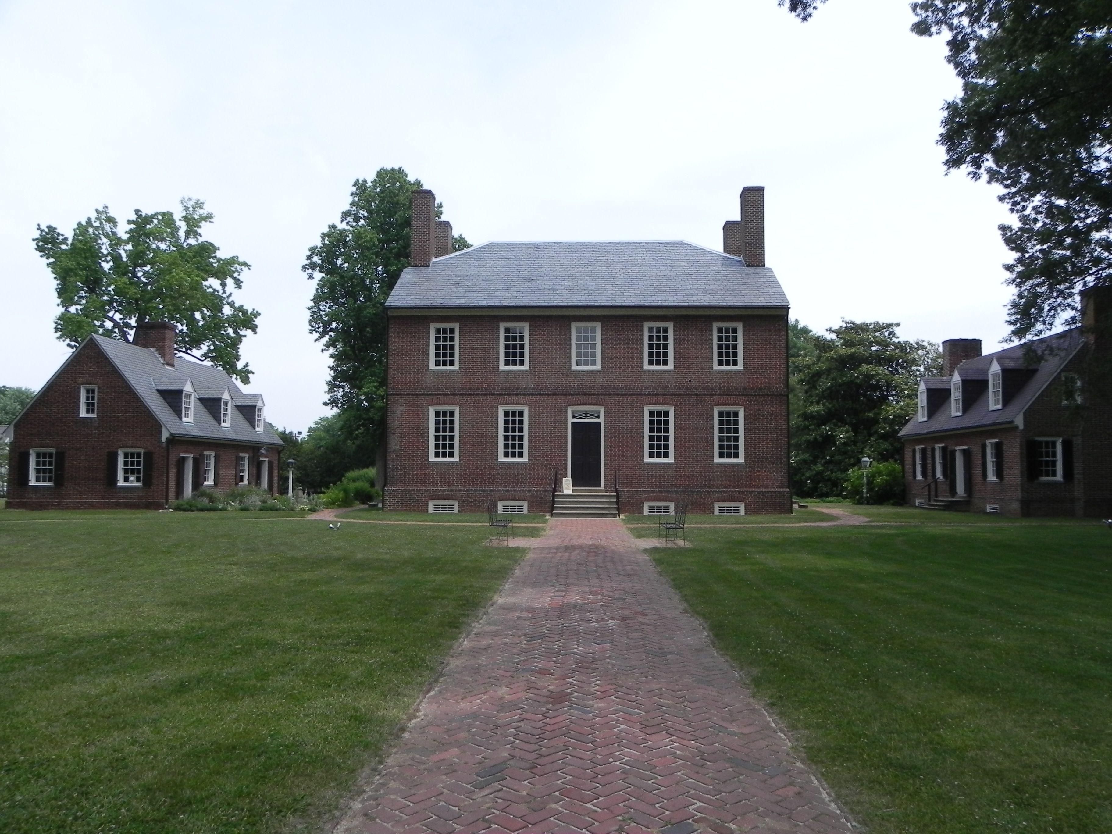 Kenmore Fredericksburg 1774 1776 Historic Homes Historic Buildings Fredericksburg