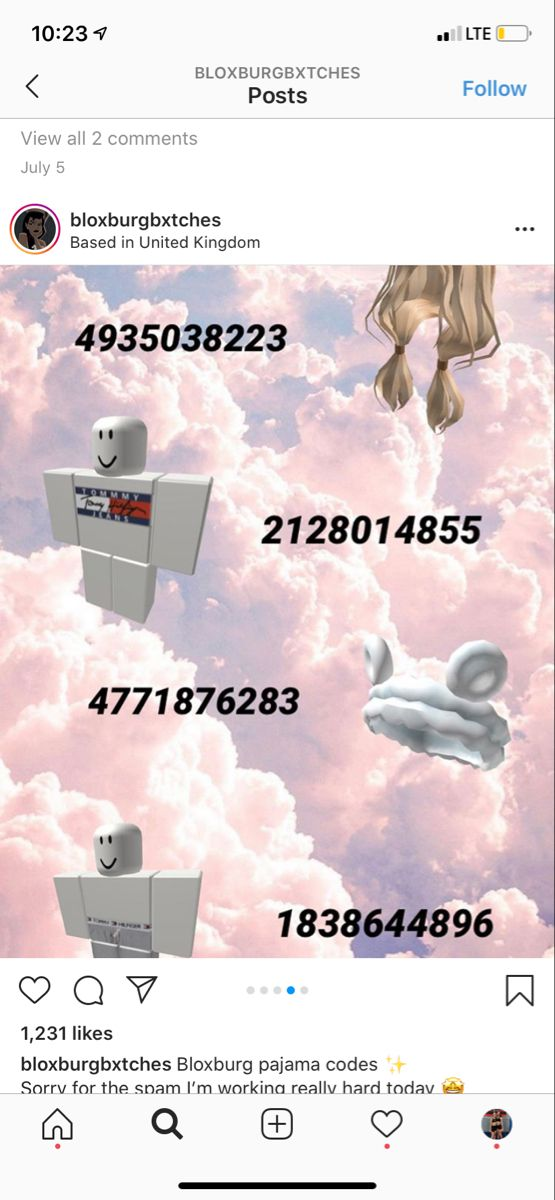 Pin By Ellaaaaaaa On Roblox Roblox Roblox Codes Roblox Pictures