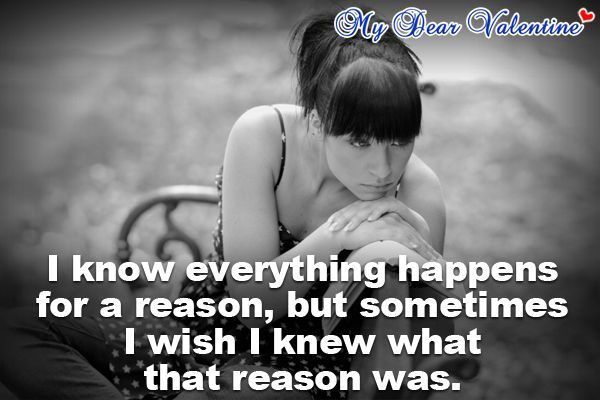Lost Friendship Quotes Images Sad Quotes About Lost Friendship Submited  Images Image