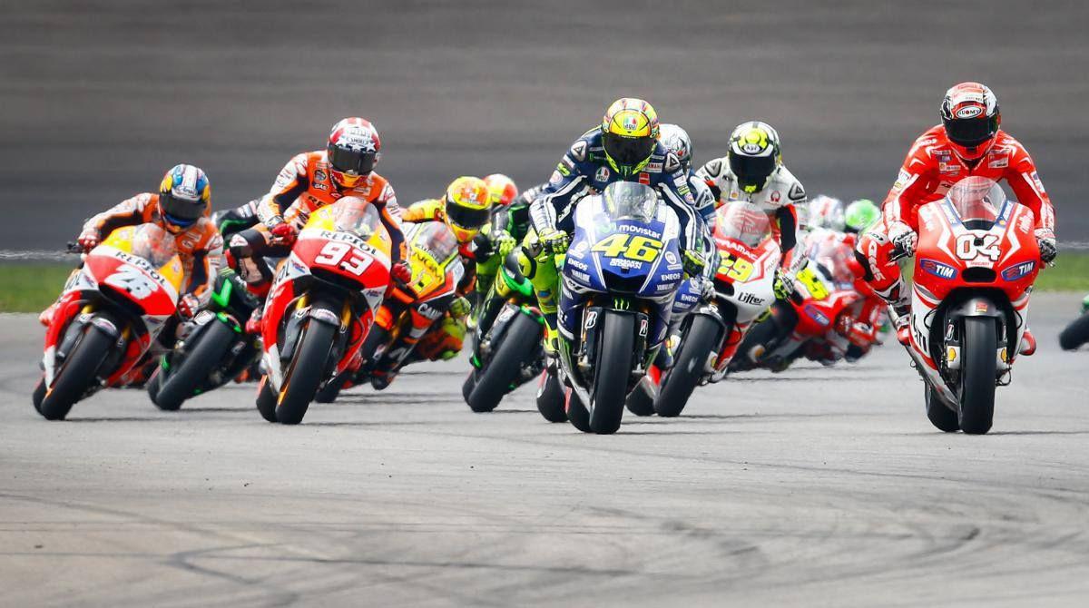 Watch MotoGP Live Stream Online Motogp, Racing, Sport bikes