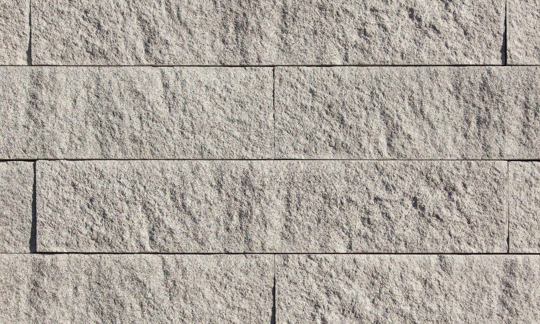 Vantage 30 White Elm Eldorado Stone Works In Progress
