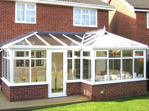 Cerramiento techos de vidrio fabrica de rejas a medida cerramiento de porche techo de - Cerramientos para patios ...