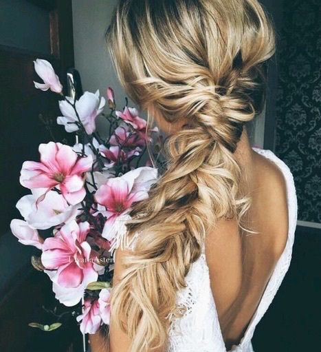 Bridal Hair Braided Hairstyles For Wedding Hair Styles Wedding Hairstyles For Long Hair