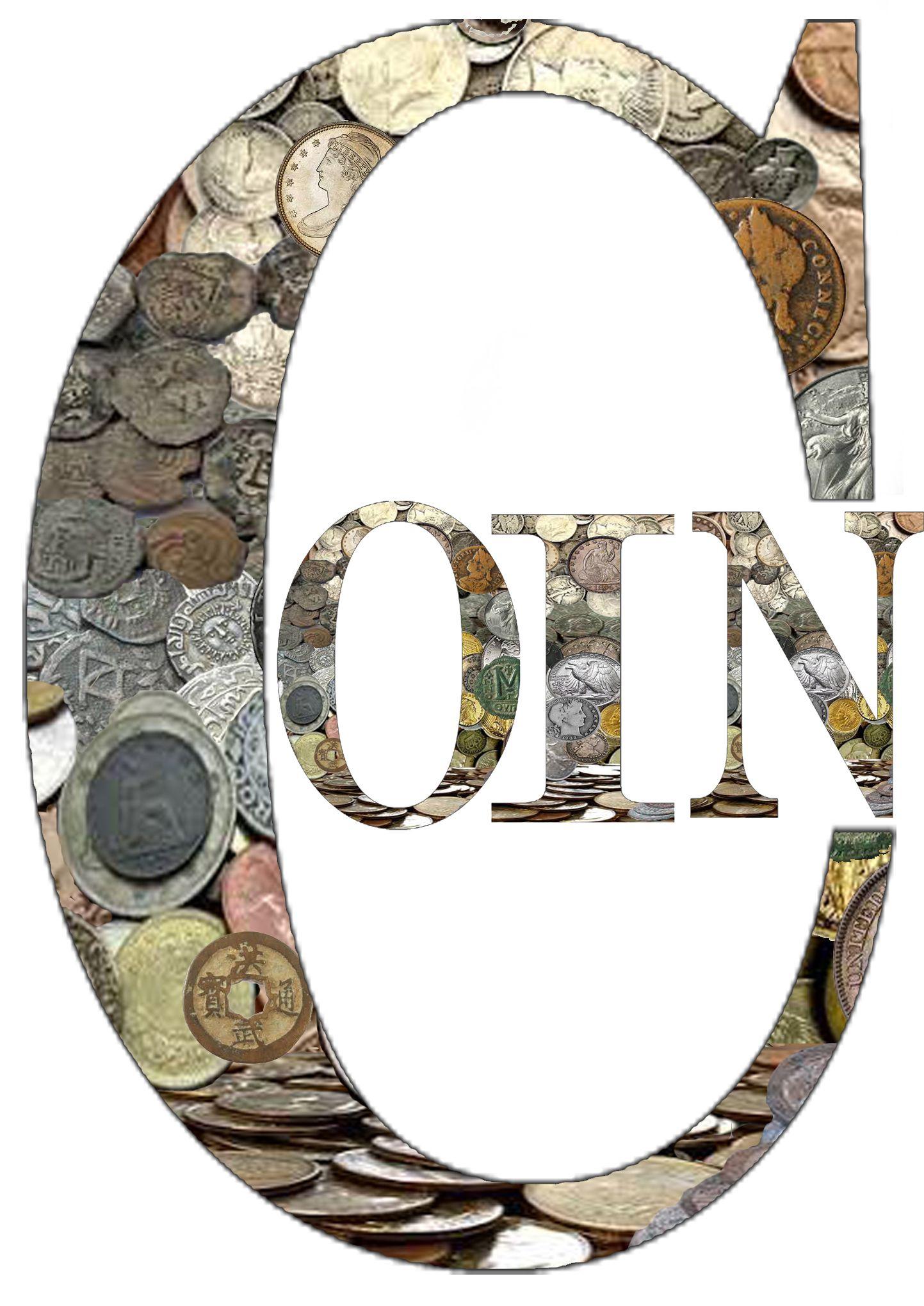 Coin Hobbies