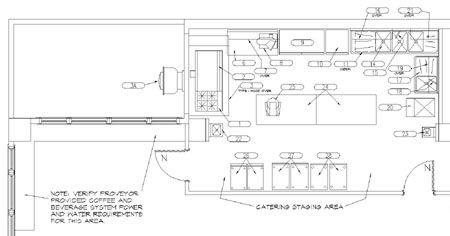 marion kitchen plan designedlu s design associates