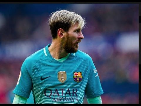 Lionel Messi Hairstyles Hair Cuts Hairdos Dos Styles Haircut Haircuts