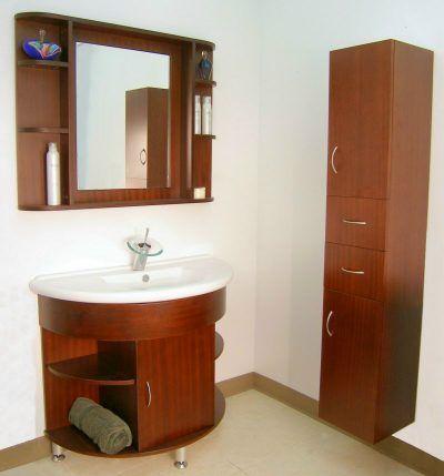 Bathroom Cabinet Designs Cool Bathroom Cabinet  Bathroom  Pinterest  Bathroom Cabinets
