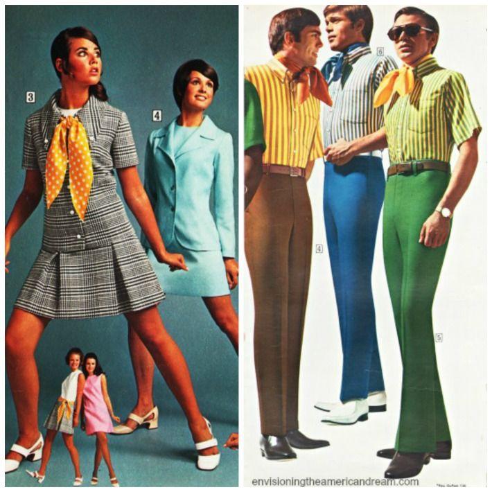 1970 fashion men wwwpixsharkcom images galleries