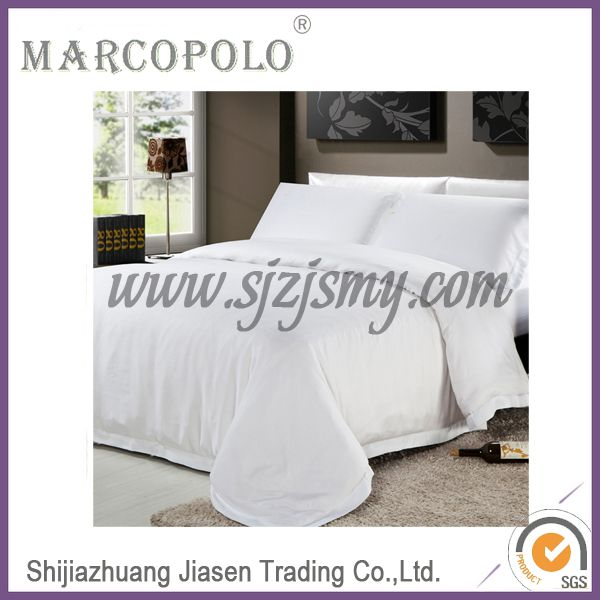 Products Style 5 Stars Hotel Linen Size Conventional Depends On