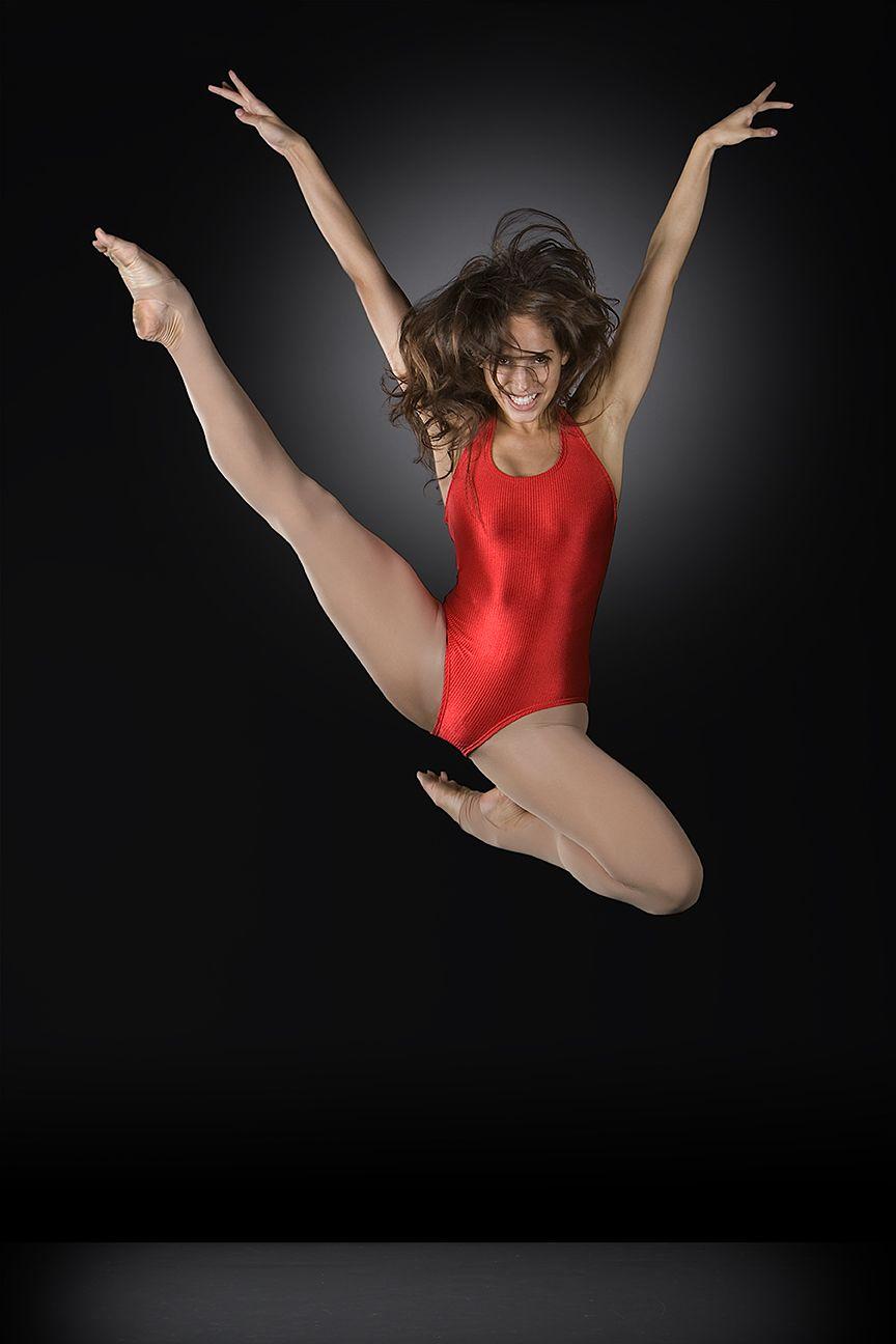 Ballet west academy on twitter