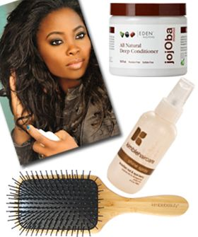 L A S Top African American Salons What The Owners Swear By African American Hair Salons African American Hairstyles Natural Hair Styles