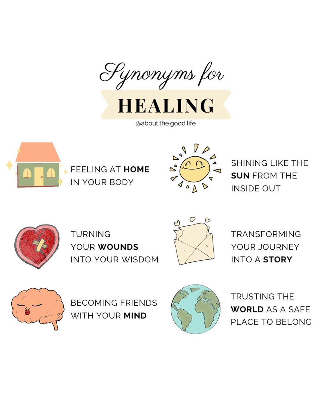 Nila Holistic Wellbeing On Instagram I Know That Some Of You Feel Uncomfortable With Th Emotional Healing How Are You Feeling Mental And Emotional Health