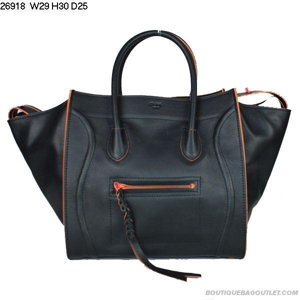 celine-luggage-tote-uk