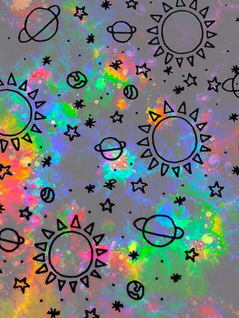 Psychedelic Trippy Shrooms LSD Acid Art Artwork Weed Marihuana Planethemp Hemp Smoke Kush Ganja Blunt Mangarosa Sativa Cannabis Chapado