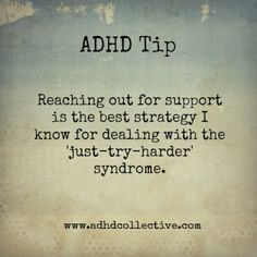 adhd quotes - Google Search