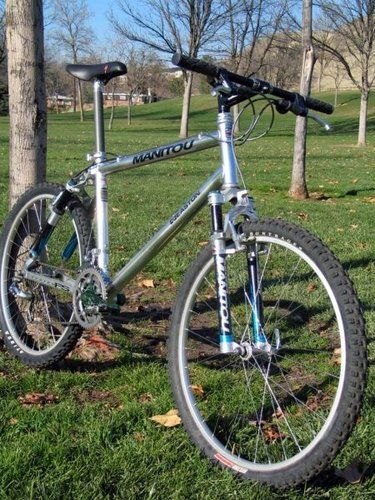 Sexiest Old School Dh Bike Out There Page 8 Pinkbike Forum Bike Vintage Bikes Mtb Bike