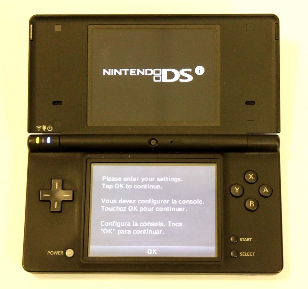 Pokemon xbox 360 rgh
