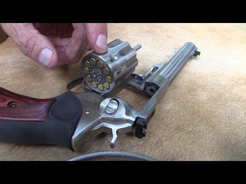 Homemade Single Shot 380 Pistol Part 1 YouTube armas Armas de