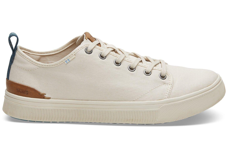 39805efe781 Toms Birch Canvas Men s Trvl Lite Low Sneaker Shoes - 10.5 ...