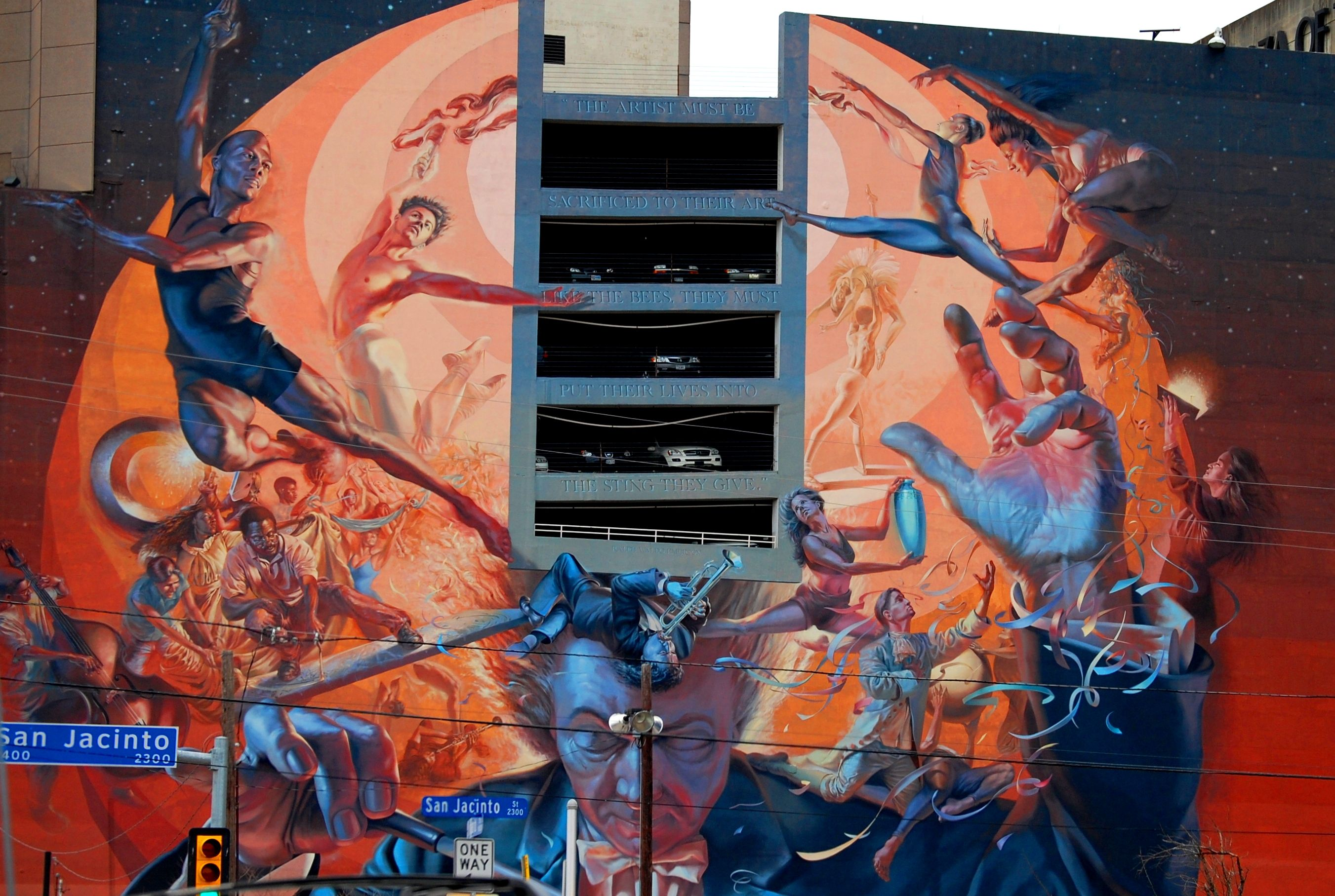 Graffiti wall dallas - Find This Pin And More On Murals Graffiti Wall Art And Street Art By Sumoflam