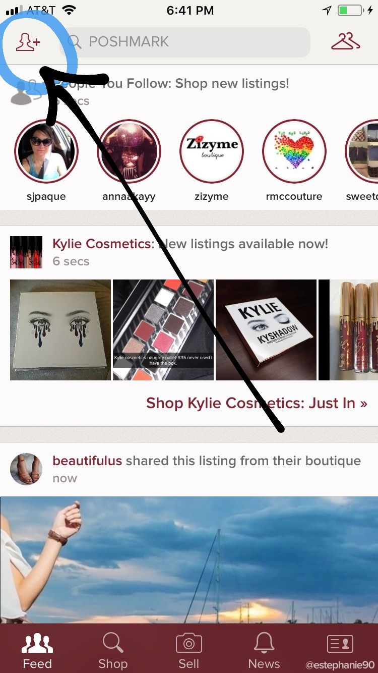 MORE POSHMARK TIPS & TRICKS ON HOW TO MAKE SALES