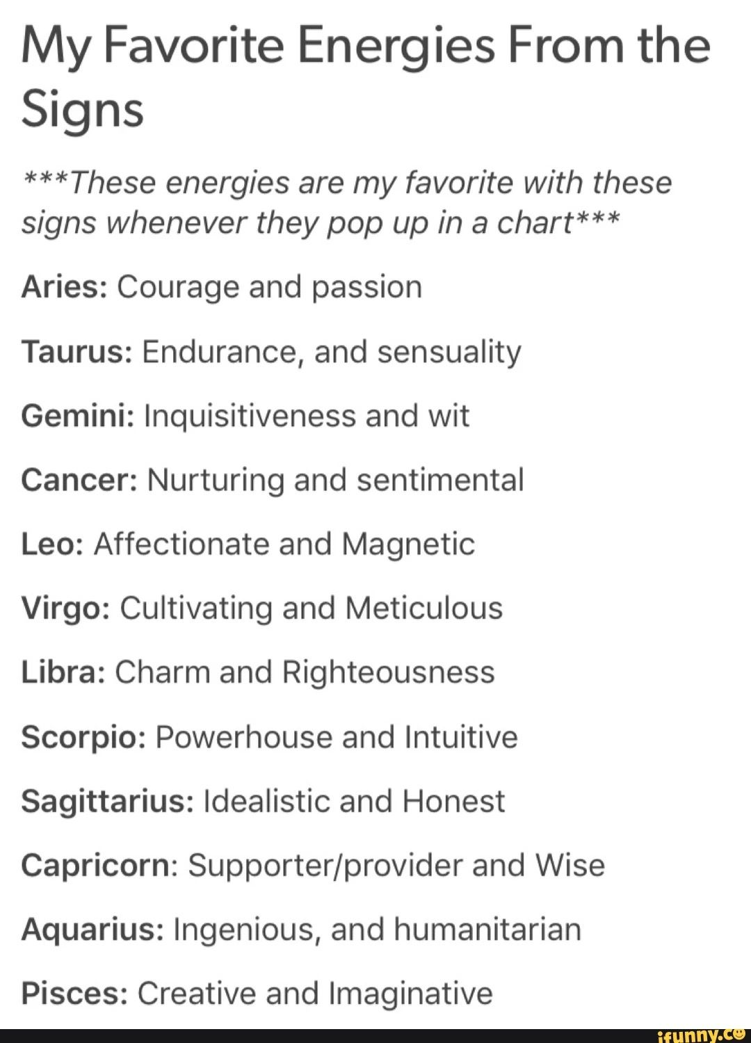 So true LIBRA/ My hubby CAPRICORN   HE'S sooo SUPPORTIVE AND CARING