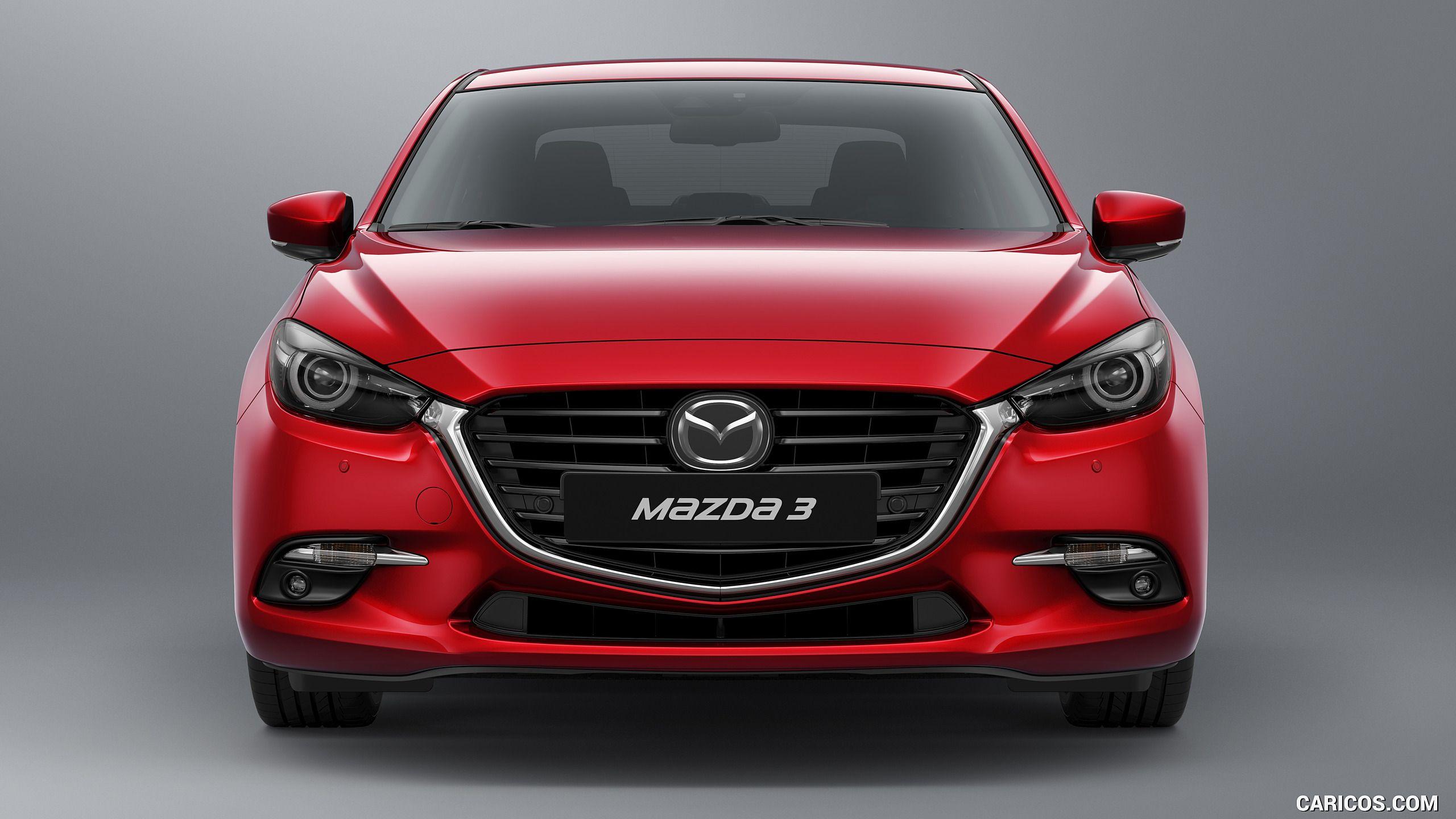 Next stop Pinterest Mazda 3 sedan, Mazda 3, Mazda 3