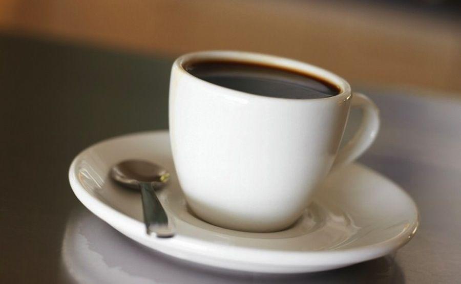 Las Ventajas Y Desventajas Del Cafe En Exceso Crema De Cafe Saludable Crema Para Cafe Comida Rara